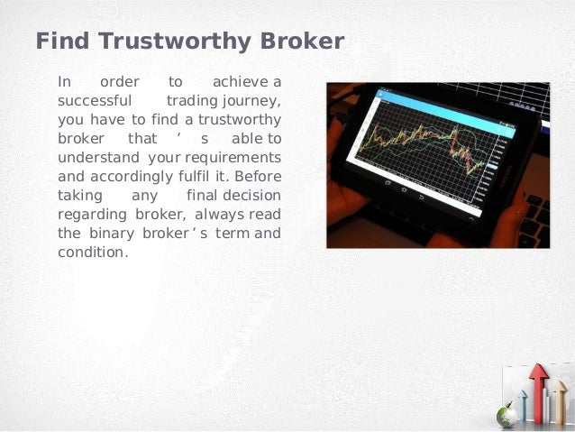 Option spread strategy system trading