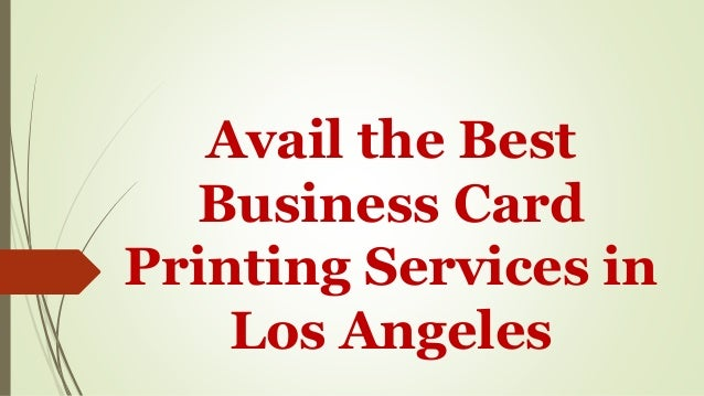 avail the best business card printing services in los angeles 1 638jpgcb1519283505 - Business Card Printing Services