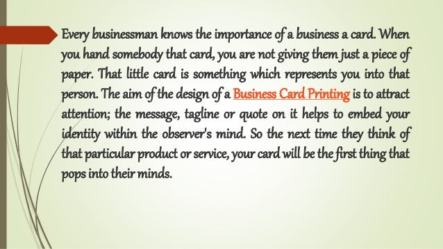 Avail the best business card printing services in los angeles avail the best business card printing services in los angeles 2 reheart Gallery
