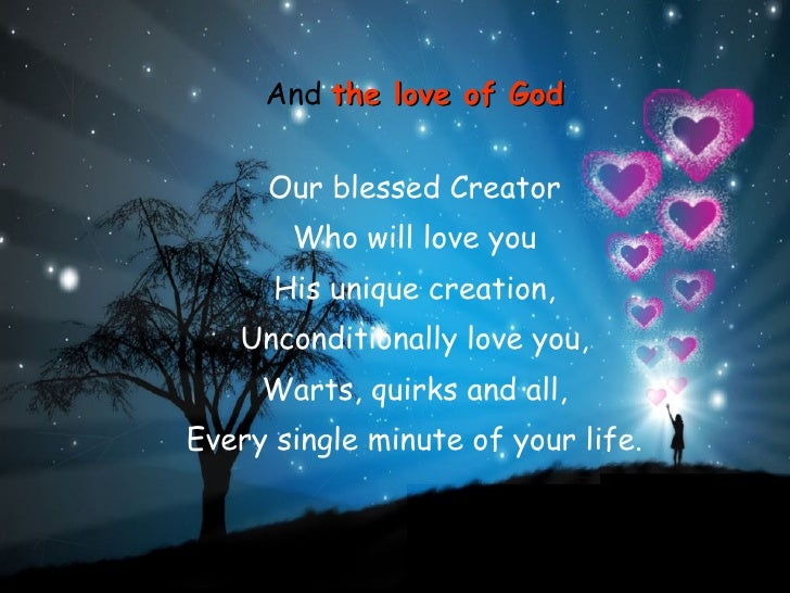 a valentine prayer - Valentine Prayer