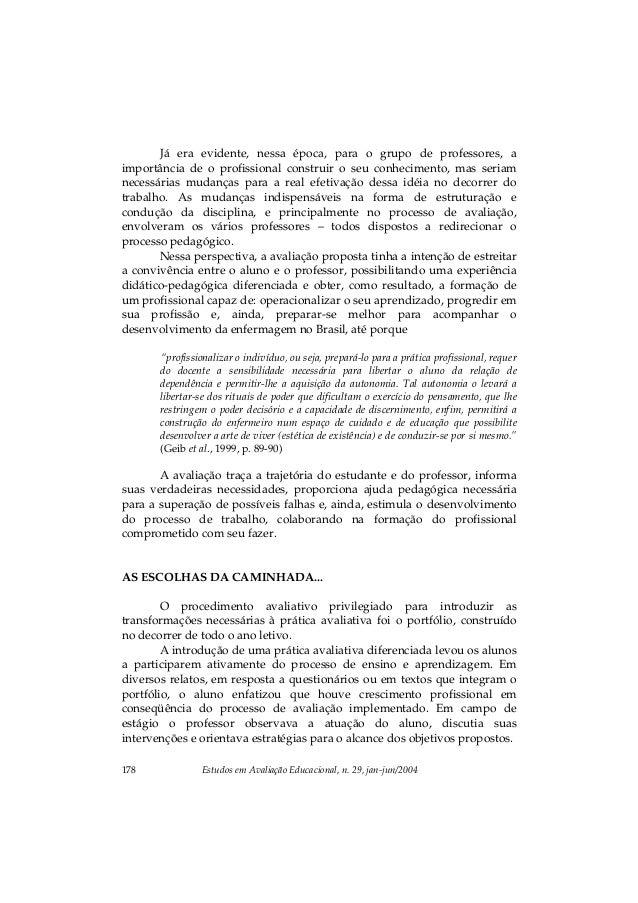 2d49f0768 Avaliacao da-aprendizagem-o-portfolio-como-auxiliar-na-construcao-de-…