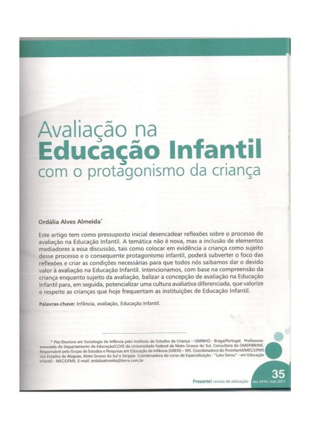 Avaliacao na educacao_infantil.2011-01-21_10-08-03