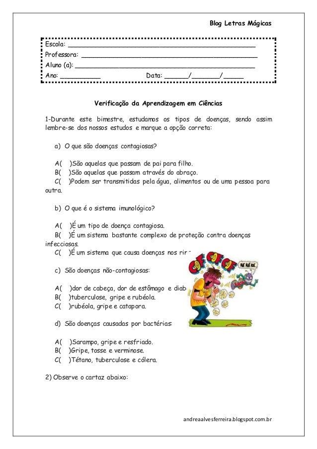 Origem da lingua portuguesa yahoo dating 8
