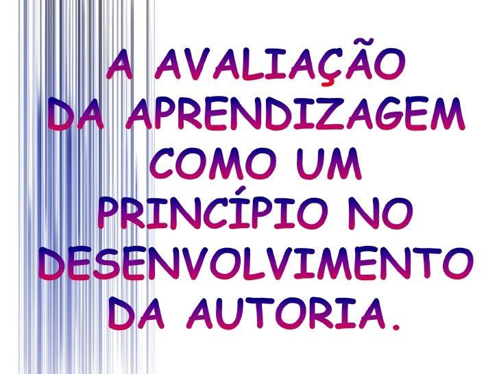 Processo avaliativoPlanejamento Execução        Silva (2003)