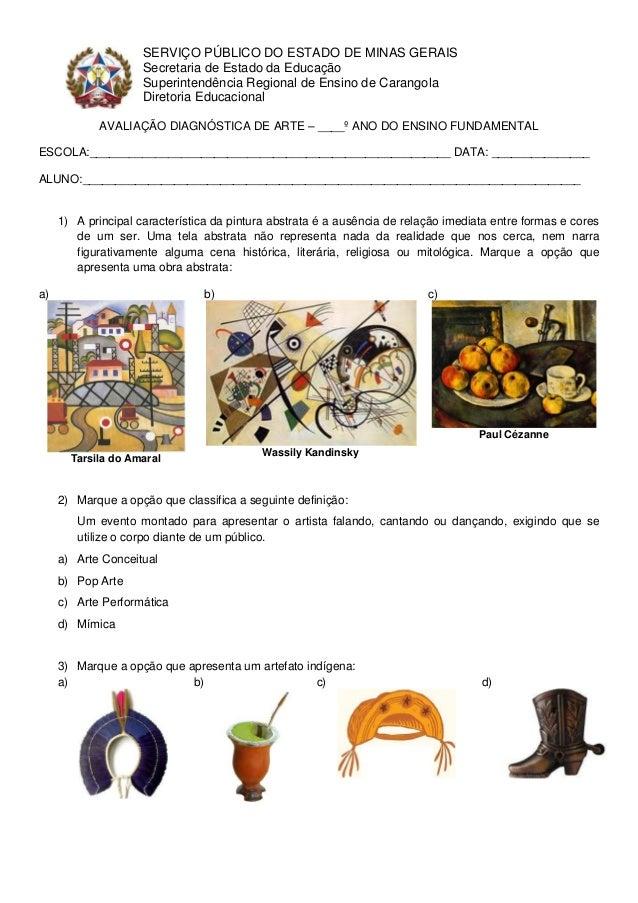 SERVIÇO PÚBLICO DO ESTADO DE MINAS GERAIS                     Secretaria de Estado da Educação                     Superin...