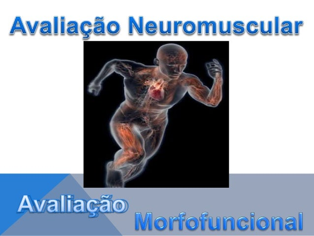 Os aspectos neuromotores são essenciais para saúde e funções fisiológicas. É bem verdade que poucas pessoas morrem por fal...