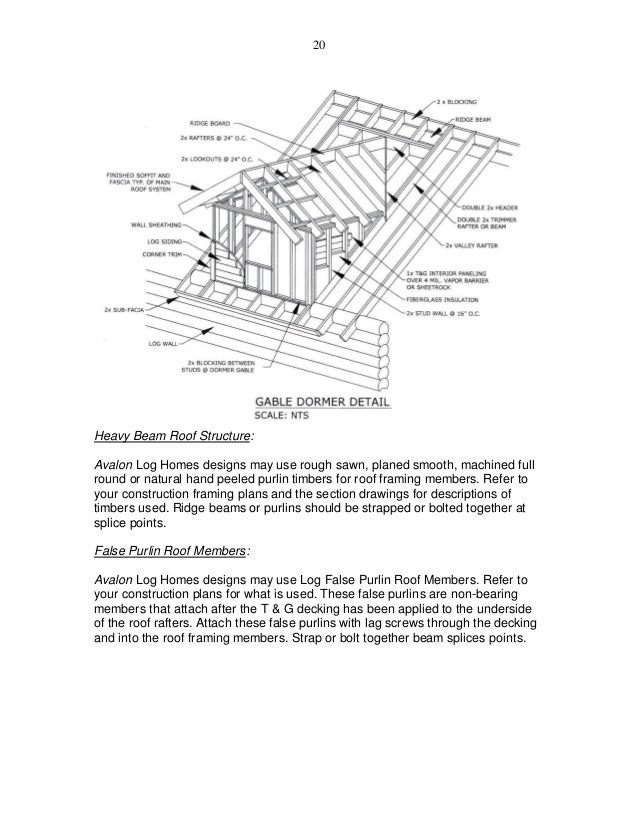 Home Construction Diagram Schematic Diagrams