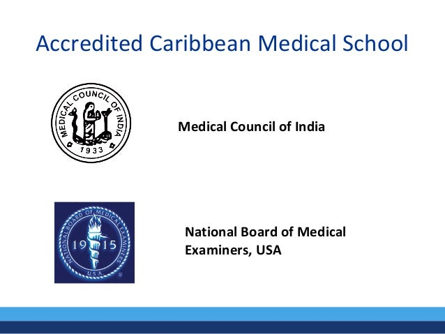 Refiners School Accreditation Medicine Avalon University Of can something you