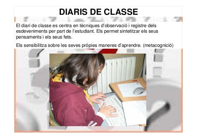 AVALUACIÓ PORTFOLI com a sistema d'ensenyament i aprenentatge Consisteix en una selecció d'evidències/mostres (activitats ...