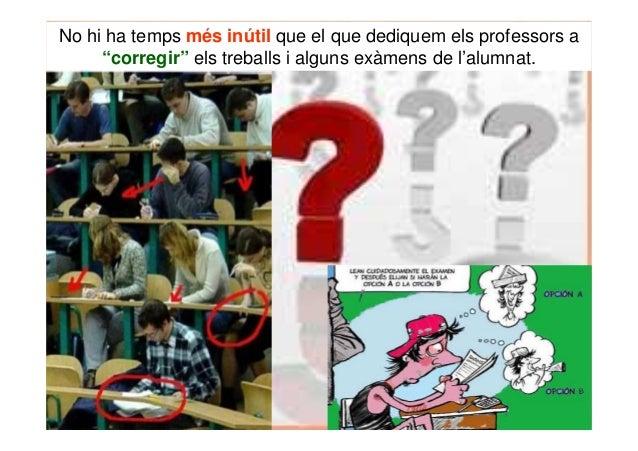 Avaluar competències. José Moya:http://www.youtube.com/watch?v=S5KbyREmB7k Avaluació competencial Laura Frade: http://www....