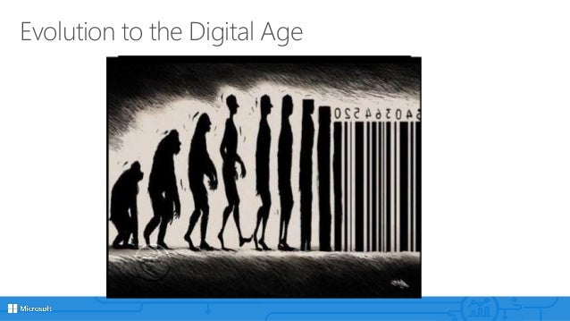 the evolution of rhetoric in the electronic age No physical or electronic security system is impenetrable however  i worry that the traditionalists' rhetoric is  if evolution is not to be explained.
