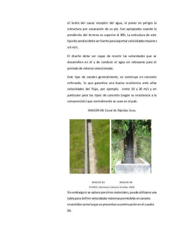 Perfecto Uña De Elevación Del Lecho De La Uña Colección - Ideas Para ...