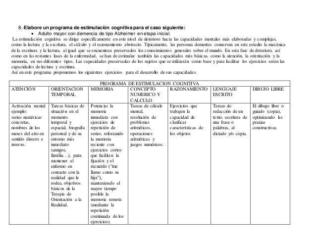 TEORIAS NEUROCOGNITIVAS PDF