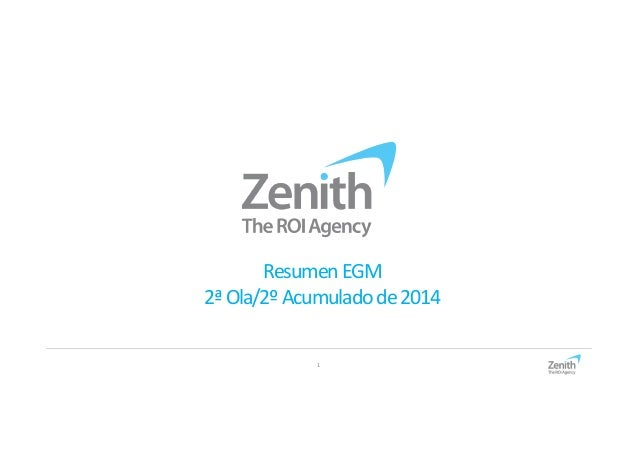 1 ResumenEGM 2ªOla/2ºAcumuladode2014