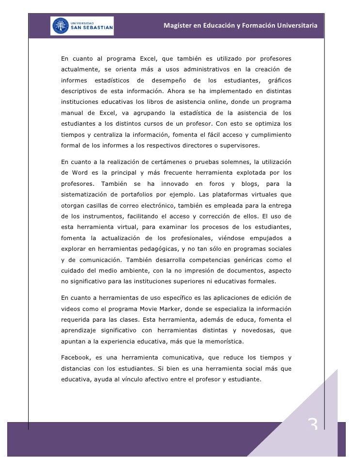 Avance conceptual 1 Slide 3