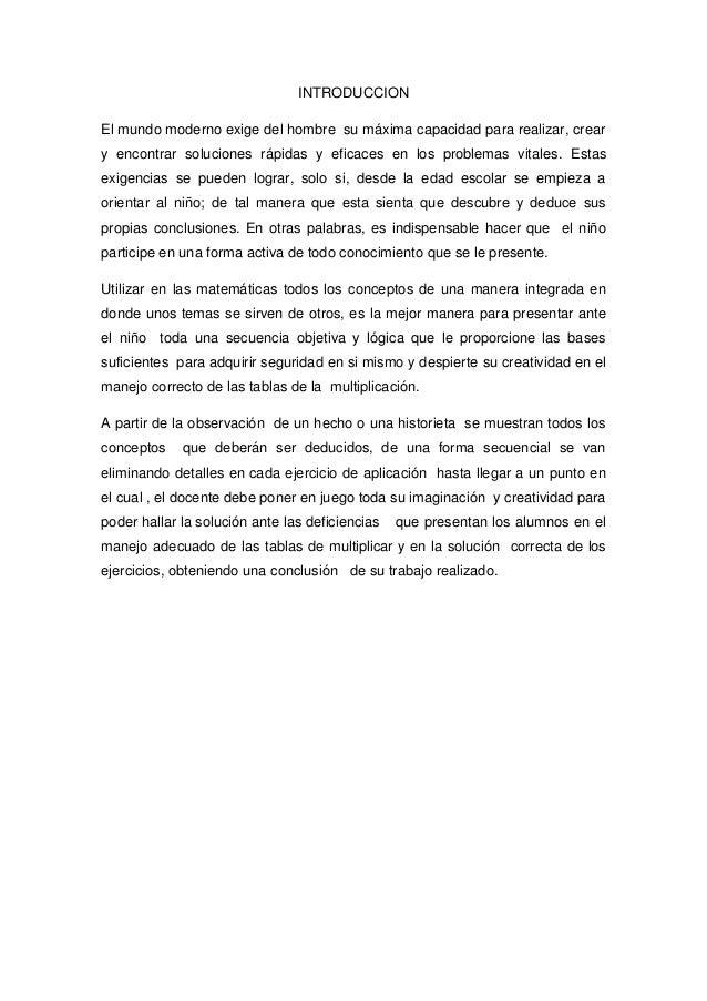 Famoso Hojas De Trabajo De Matemáticas Para Los Alumnos De Octavo ...