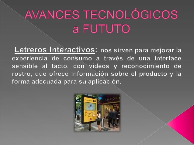 Esta unidad de videoconferencia móvil ingresará a lahabitación de los pacientes para realizar diferentesprocedimientos de ...