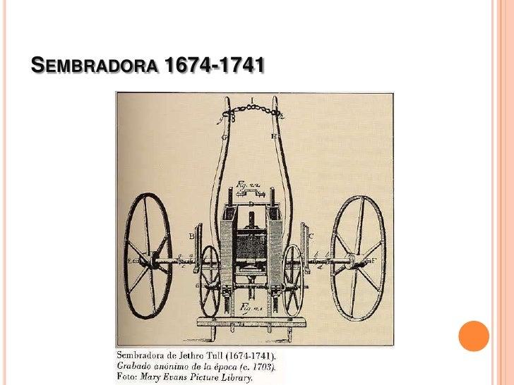 6 inventos tecnologicos que permitieron lograr la produccion industrial