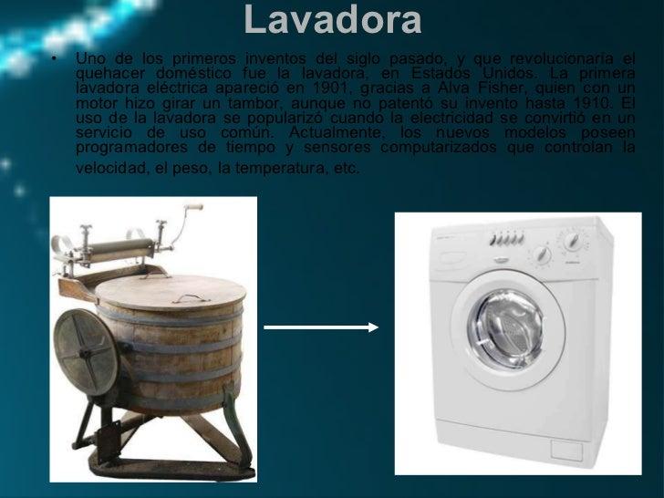 principales inventos y avances tecnologicos a finales del siglo xix