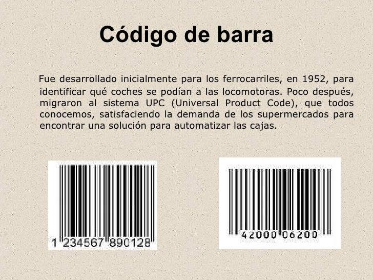 tarjeta de crédito perra pequeña en Sabadell