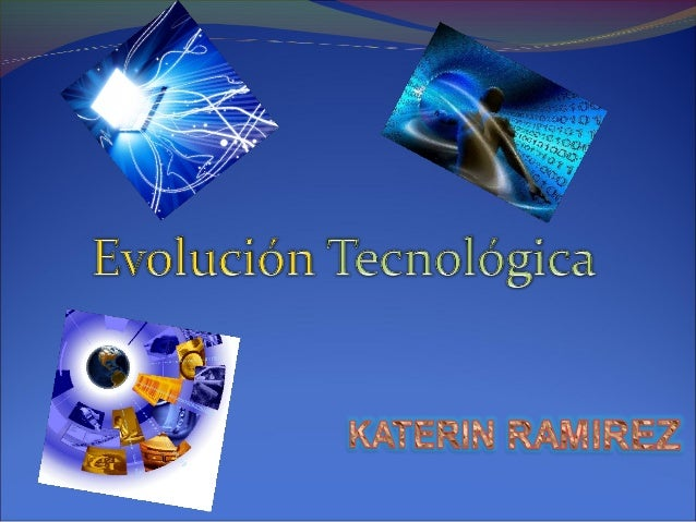 INTRODUCCIONA continuación se presentan los avances tecnológicos mas destacados en latecnología desde 1975. Las respuestas...