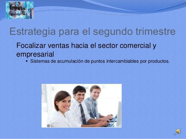 MercaDr - estrategias comerciales y marketing, León (Guanajuato). K likes. Agencia de estrategias de marketing y ventas. Jump to. Sections of this page. Accessibility Help. Press alt + / to open this menu. Facebook. Email or Phone: +52 Typically replies within a myblogmoversjjd.ga://myblogmoversjjd.ga