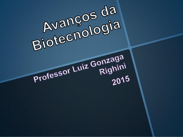 ÍNDICES Significado da palavra Introdução Mostrar o desenvolvimento da biotecnologia ao longo dos anos. A biotecnologi...