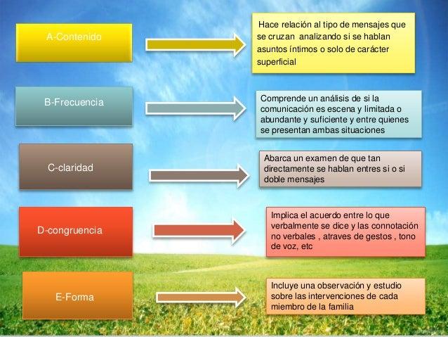 A ludoterapia no tratamento de déficit de atenção e transtornos globais 8