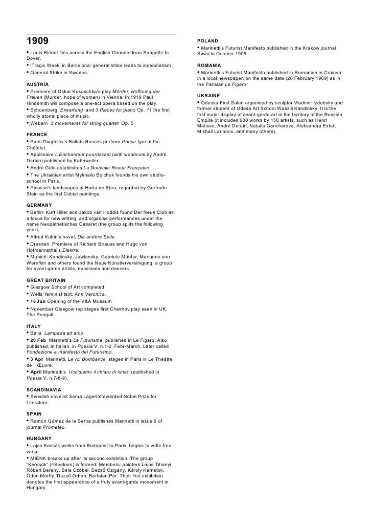 Chauffeur Resume] Chauffeur Resume Resumecompanioncom Resume Samples ...