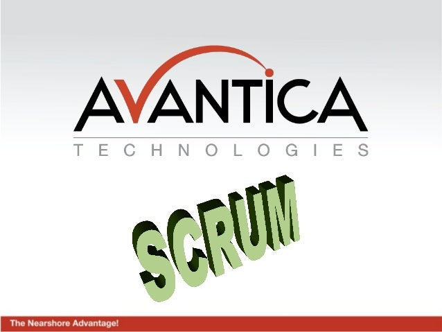 AgendaWhats the software problem?           Agile      Agile Manifesto          Origins      Whats SCRUM?         Used by?...