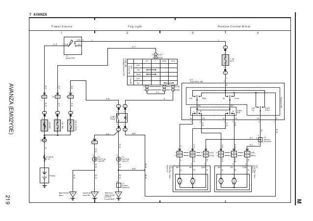 Wiring diagram alarm mobil avanza love wiring diagram ideas toyota alarm wiring diagram linkinx com cheapraybanclubmaster Gallery