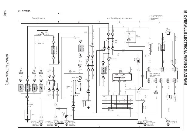 avanza wiring diagram 32 638?cb=1460306913 avanza wiring diagram daihatsu terios wiring diagram at soozxer.org