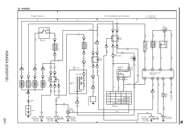 Wiring diagram mobil avanza jeffdoedesign jzgreentown wiring diagram pengapian avanza jeffdoedesign asfbconference2016 Images