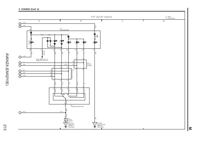 Brilliant Wiring Diagram Avanza Vvti Avanza Wiring Diagram Wiring Diagram Ac Wiring Digital Resources Sapredefiancerspsorg