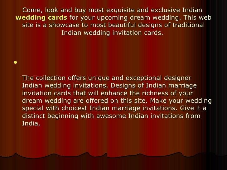 Wedding invitation cards wedding cards 2 stopboris Choice Image