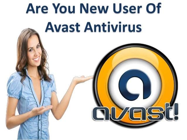 how to delete avast antivirus