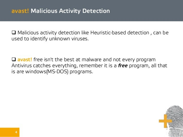 analysis and detection of metamorphic viruses Metamorphic viruses transform their code as they propagate, thus evading detection by static signature-based virus scanners, while keeping their functionality they use code obfuscation techniques to challenge deeper static analysis and can also beat dynamic analyzers, such as emulators, by altering.