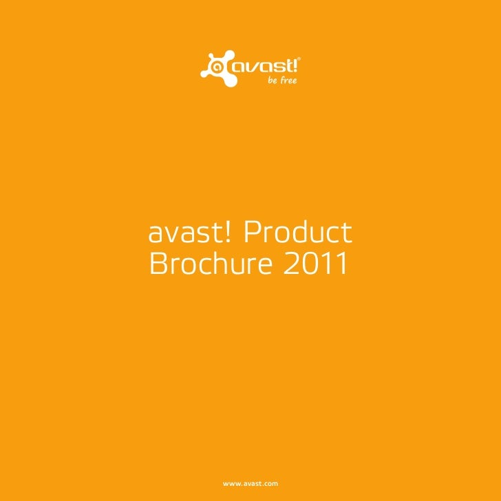 avast small office administration silverlight