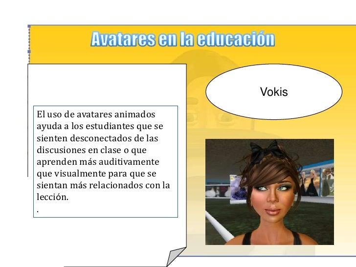 Mundos Virtuales: MUVETs<br />Un mundo virtual es una representación persistente online quecontiene la posibilidad de una ...