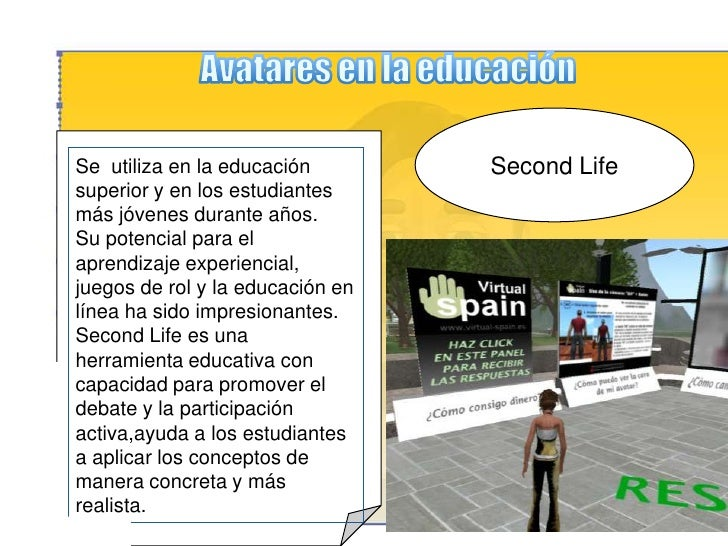 Lenguaje de comunicación<br />Tipo de interfaces<br />Servicios interactivos<br />Motivació del estudiante<br />Ambiente E...