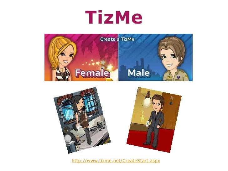 avatar makers