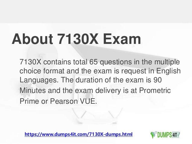 Avaya 7130 x contact center specialist exam dumps question