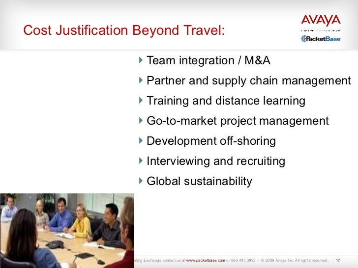 Avaya learning certification pictures to pin on pinterest pinsdaddy avaya fandeluxe Choice Image