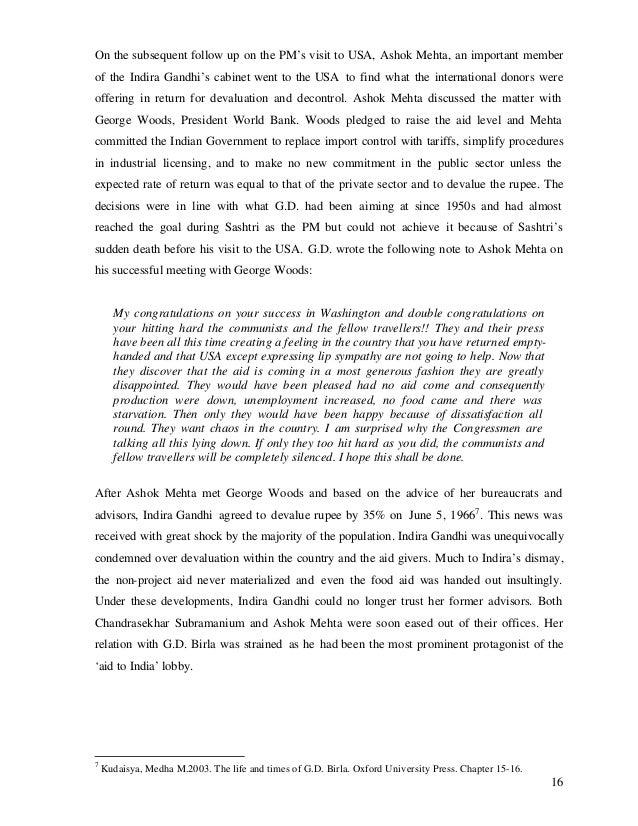case analysis of lallan rai v 021942 bhatnagar nbhandari d c no, nbpgr regional station, cazri campus, jodhpur-342 003 , some promising early maturing exotic collections of cowpea germplasm , 1999,38(1),27-30.