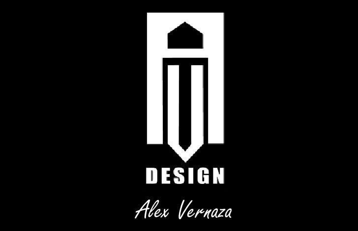 Alex Vernaza<br />