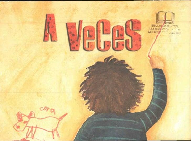 DOME lina Bernal.al, 2006. Literatura infantil. il. II. t. III. Ser.                                            Para Danie...