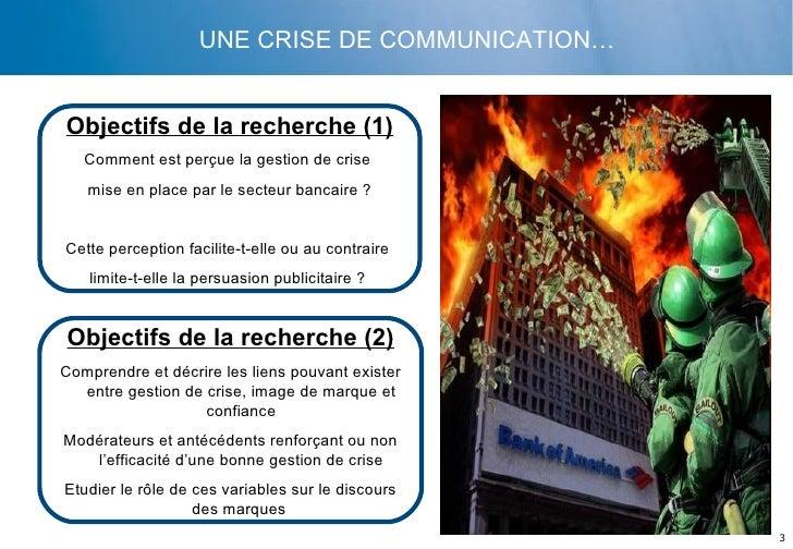 Avec La Crise Les Jeunes Croient Ils Encore Slide 3