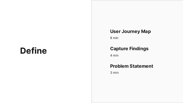 Create the user journey map of 'Rice Consuming' by summerize infonmation and put them in right area. Journey Steps Horizon...