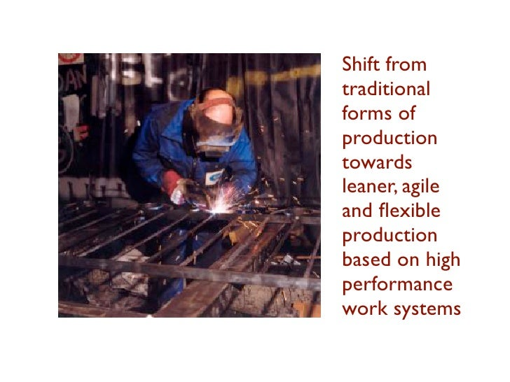 Developing Work based Personal Learning Environments in Small and Medium Enterprises Slide 3