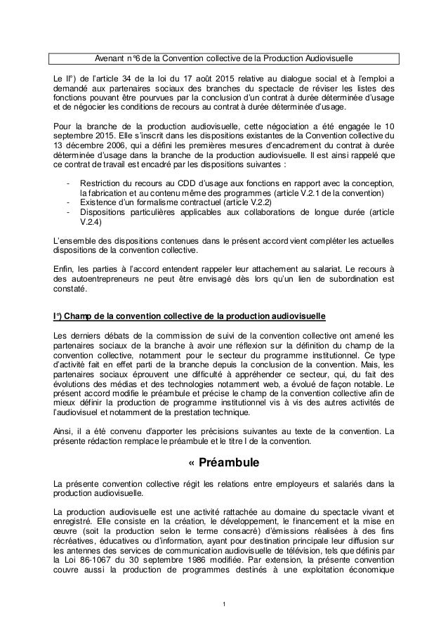 exemple de cv machiniste
